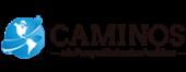 logo_CAMINOS