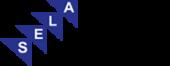 logo_SELA